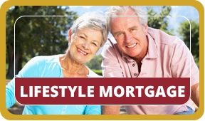 lifestylemortgage