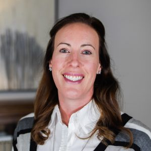 Amy Voss Pace - Utah Real Estate Agent